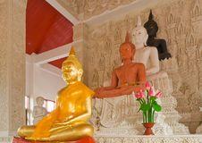 Free Buddha Images Royalty Free Stock Photography - 19791337
