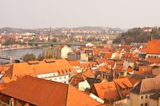 Free Meissen, Germany Royalty Free Stock Photo - 19798305
