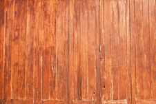 Free Wooden Texture Royalty Free Stock Photo - 19798415