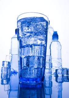 Free Drink Royalty Free Stock Image - 1988246