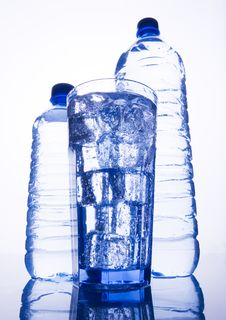 Free H2O Royalty Free Stock Photography - 1988257