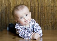 Free Kid Royalty Free Stock Images - 19806219