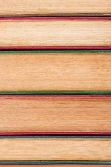Free Books Background_02(19).jpg Stock Photo - 19814930