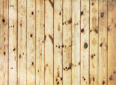 Free Brown Natural Wood Texture Stock Images - 19815574