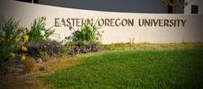 Free Eastern Oregon University Royalty Free Stock Photos - 19816688