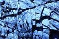 Free Abstract Rock Face Stock Photos - 19822193