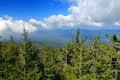 Free Mount Fuji, Japan Royalty Free Stock Images - 19824929