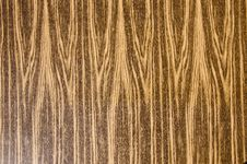 Free Grunge Floor Panel Background Stock Images - 19820524