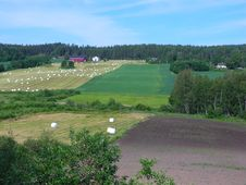 Free Beautiful Norway Nature Stock Photos - 19822483