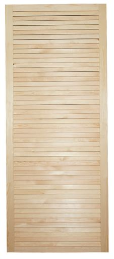 Free Wooden Blind Stock Images - 19825364