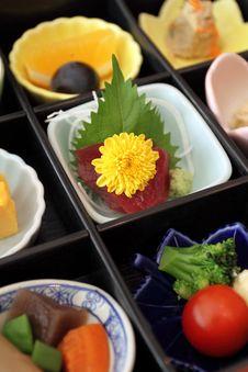 Free Sushi Stock Photos - 19825523