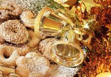 Feature Photo Christmas Stock Images