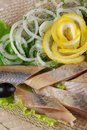 Free Herring Stock Images - 19838794