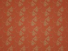 Free Seamless Vector Background Stock Photos - 19831843