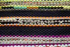 Free Pattern Fabric Stock Photos - 19832573