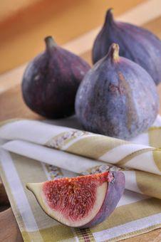 Free Figs Stock Photos - 19837183