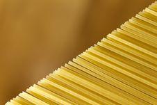 Free Spaghetti Diagonal Stock Image - 19839421
