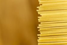 Free Spaghetti Stock Images - 19839434