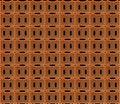 Free Brick Background Stock Image - 19842001