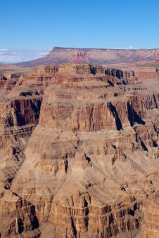 Free Grand Canyon Stock Photos - 19846313