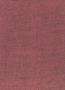 Pink Textile Background. Royalty Free Stock Images