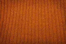 Free Textile Background Stock Images - 19876404