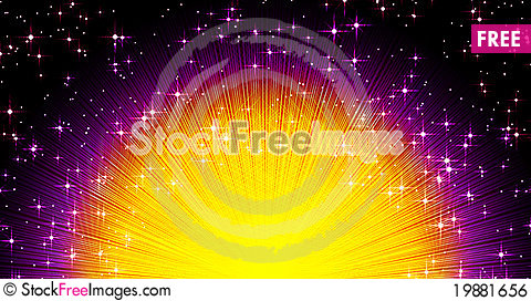 Free Lines Royalty Free Stock Image - 19881656