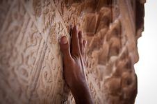 Free Hand Reaching The Gods Stock Photo - 19884110