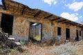 Free Abandoned House Stock Images - 19892164