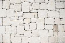 Free Stone Laying Stock Photography - 19893432