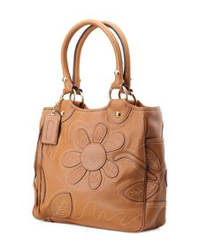 Women S Handbag On A White Background. Royalty Free Stock Image
