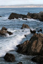 Free Monterey Bay Stock Photo - 1994280