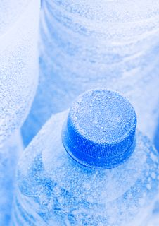 Free Ice Drink Royalty Free Stock Photography - 1990777