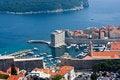 Free Dubrovnik, Croatia Stock Photos - 19904463