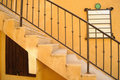 Free A Stair In A Building Stock Photo - 19910710