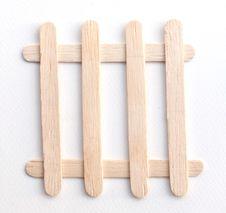 Wooden Signs Stock Photos