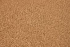Free Sand Texture Stock Image - 19912711