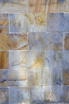 Free Wall Texture Stock Photography - 19912952