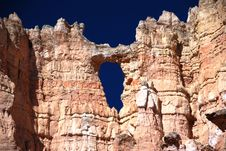 Free Bryce Canyon National Park Stock Photos - 19916673