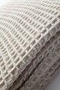 Free Woolen Blanket Stock Image - 19928371