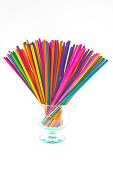 Free Incense Multicolored Stock Photo - 19921960