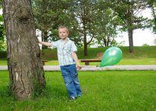 Free Balloon Stock Photos - 19923623
