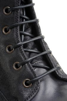 Free Boot Stock Image - 19926281