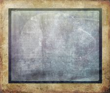 Free Textural Old Paper Royalty Free Stock Images - 19926699
