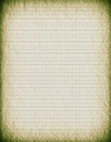 Free Textural Old Paper Stock Images - 19926714