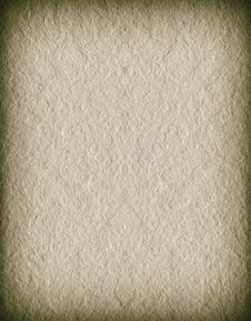 Free Textural Old Paper Stock Photography - 19926742