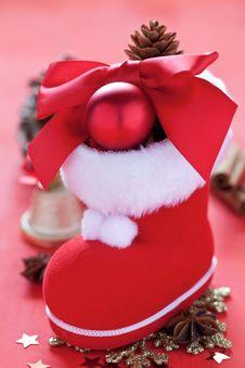 Free Christmas Stock Image - 19928151