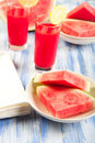 Free Watermelon Overload Stock Images - 19935904
