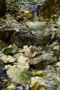 Free Mountain Stream Stock Photos - 19936743