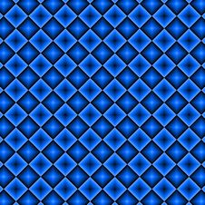 Free Retro Pattern With Squares Royalty Free Stock Image - 19936146
